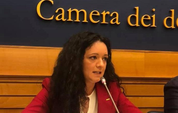 """Scuola, Galizia (M5S): """"Oltre 13 milioni per solai in Puglia"""""""